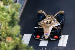 ds_techeetah_formula_e_berlino_electric_motor_news_01