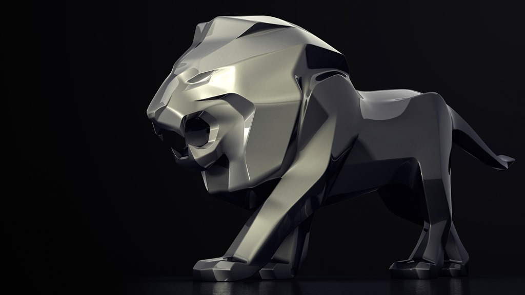 Leone-monumentale-3