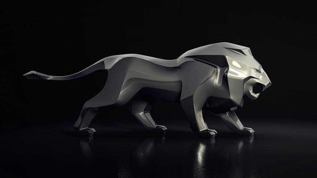 Lion-PEUGEOT-001-Photo-Credit-Cathal-Loughnane