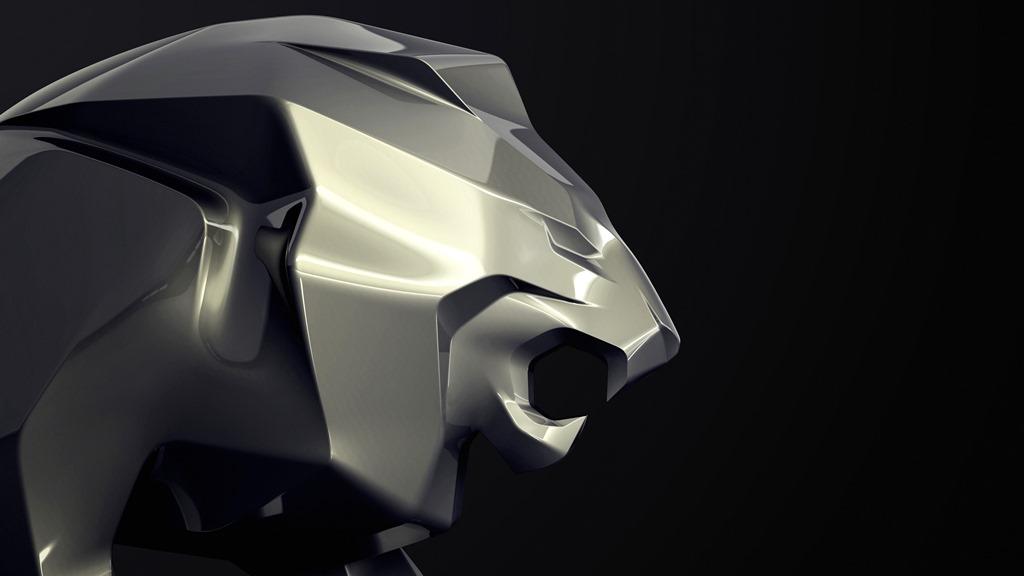 Lion-PEUGEOT-003-Photo-Credit-Cathal-Loughnane