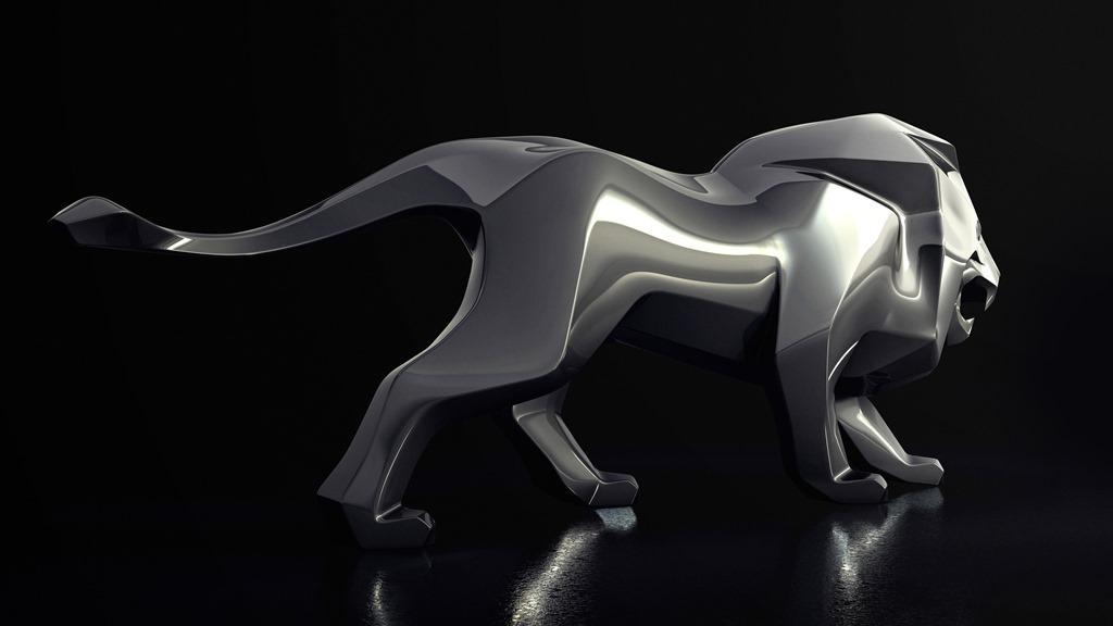 Lion-PEUGEOT-005-Photo-Credit-Cathal-Loughnane