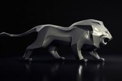 Leone-monumentale-1
