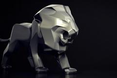 Leone-monumentale-2