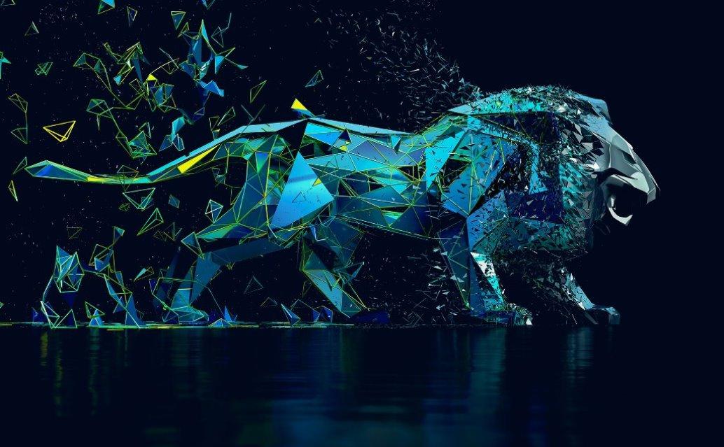 Peugeot-alla-Milano-Design-Week-2019-1