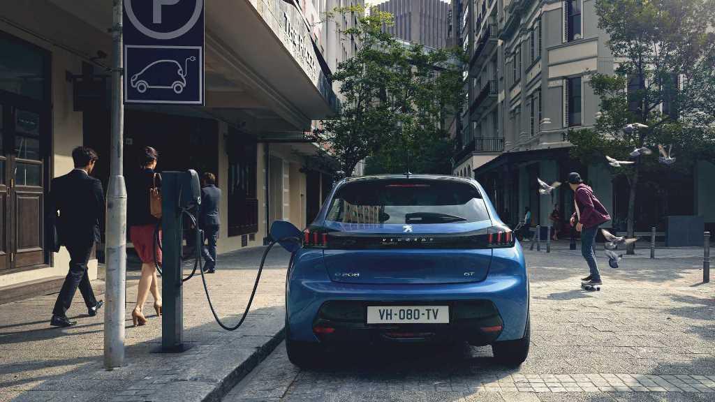 Peugeot-alla-Milano-Design-Week-2019-7