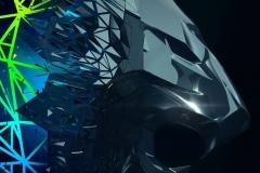 Peugeot-alla-Milano-Design-Week-2019-3