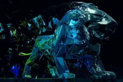 Peugeot-alla-Milano-Design-Week-2019-4