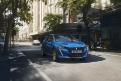 Peugeot-alla-Milano-Design-Week-2019-8