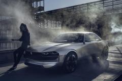 Peugeot-alla-Milano-Design-Week-2019-9
