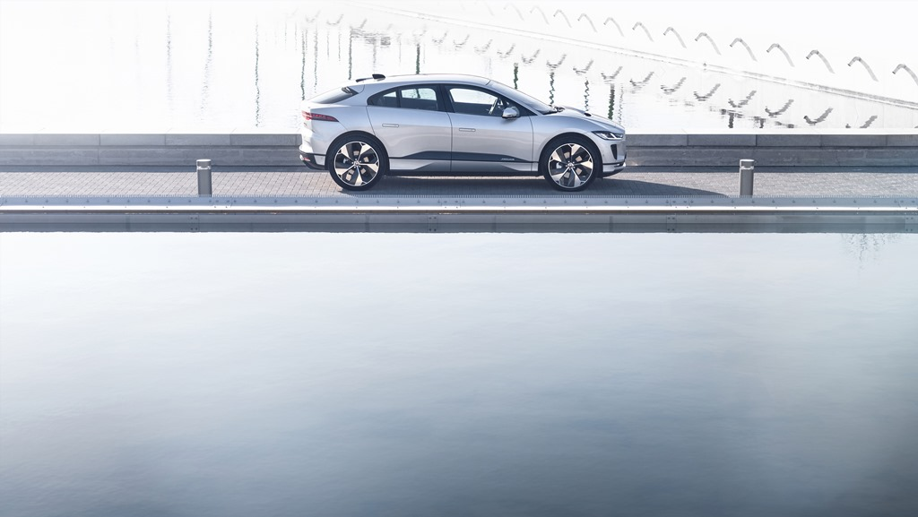 jaguar_i-pace_my_2021_electric_motor_news_19