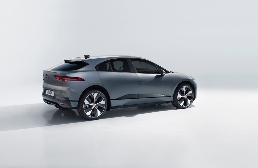 jaguar_i-pace_my_2021_electric_motor_news_27