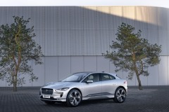 1_jaguar_i-pace_my_2021_electric_motor_news_02