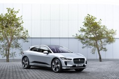 1_jaguar_i-pace_my_2021_electric_motor_news_03