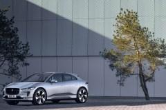 1_jaguar_i-pace_my_2021_electric_motor_news_04