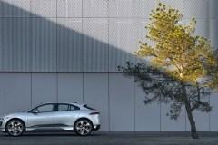 1_jaguar_i-pace_my_2021_electric_motor_news_06