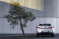 1_jaguar_i-pace_my_2021_electric_motor_news_07