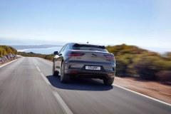 1_jaguar_i-pace_my_2021_electric_motor_news_10