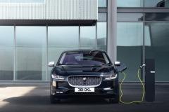 1_jaguar_i-pace_my_2021_electric_motor_news_11