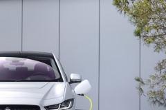 1_jaguar_i-pace_my_2021_electric_motor_news_12