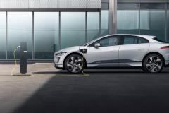 1_jaguar_i-pace_my_2021_electric_motor_news_13