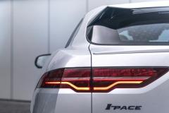 1_jaguar_i-pace_my_2021_electric_motor_news_14