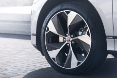 jaguar_i-pace_my_2021_electric_motor_news_16