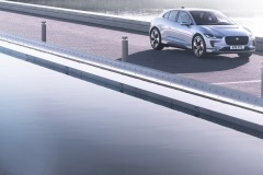jaguar_i-pace_my_2021_electric_motor_news_17