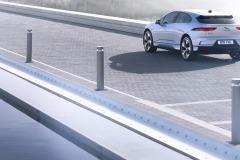 jaguar_i-pace_my_2021_electric_motor_news_18