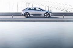 jaguar_i-pace_my_2021_electric_motor_news_19