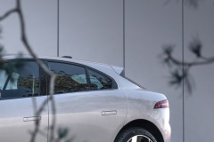 jaguar_i-pace_my_2021_electric_motor_news_20