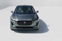 jaguar_i-pace_my_2021_electric_motor_news_28
