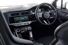 jaguar_i-pace_my_2021_electric_motor_news_40