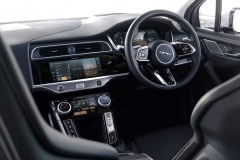 jaguar_i-pace_my_2021_electric_motor_news_41