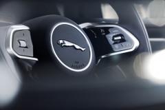 jaguar_i-pace_my_2021_electric_motor_news_43