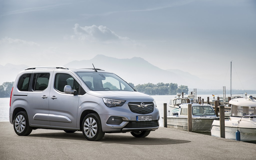 06-Opel-Combo-Life-504195