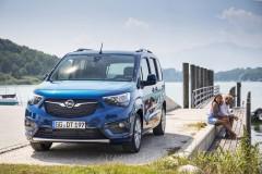 01-Opel-Combo-Life-504175