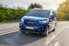 03-Opel-Combo-Life-504158