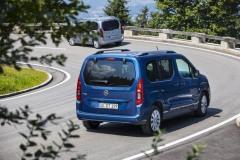 04-Opel-Combo-Life-504181
