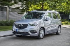 05-Opel-Combo-Life-504182