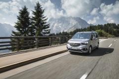 07-Opel-Combo-Life-504189
