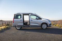08-Opel-Combo-Life-501978