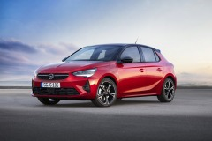 11-Opel-Corsa-507431
