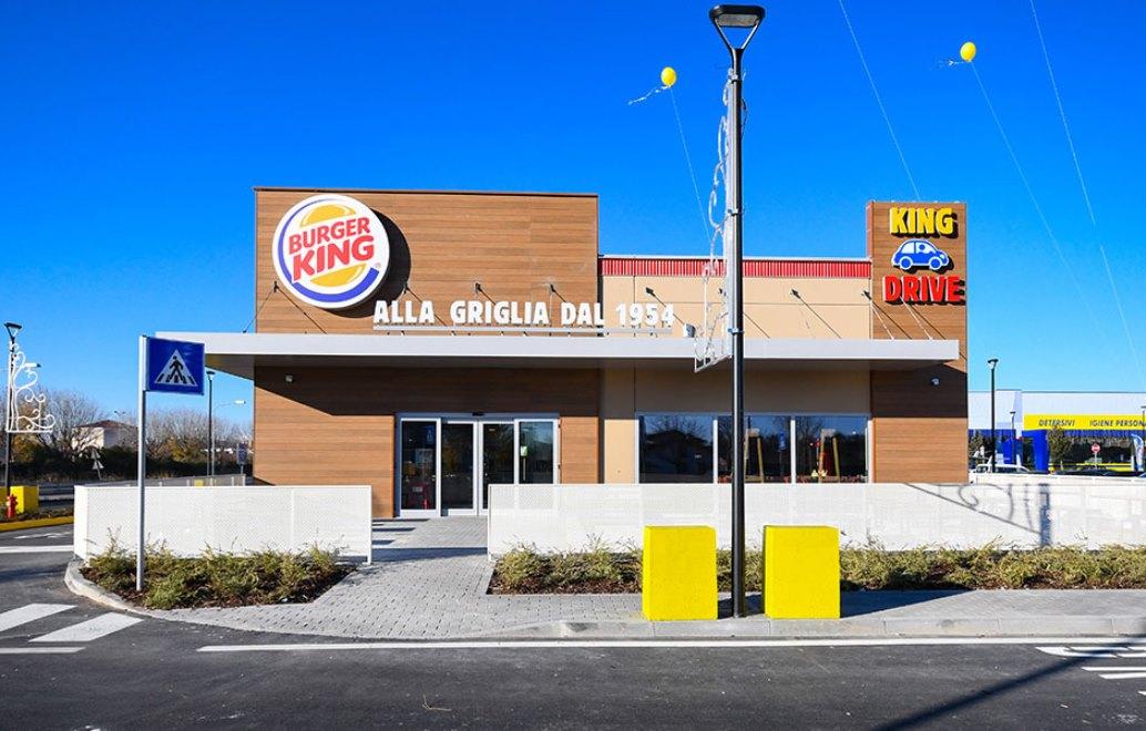 evway_burger_king_lonato_del_garda_electric_motor_news_01