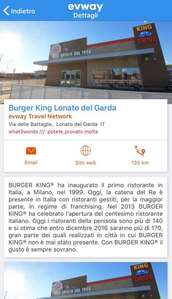 evway_burger_king_lonato_del_garda_electric_motor_news_04