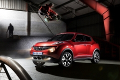 Nissan Design Europe marks 15 years of success with its 15 most significant creations