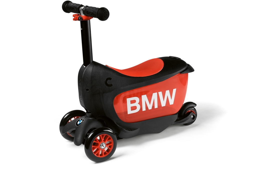 bmw_kids_scooter_electric_motor_news_01