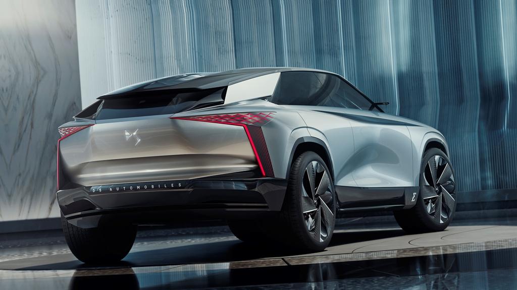 ds_aero_sport_lounge_2020_electric_motor_news_03