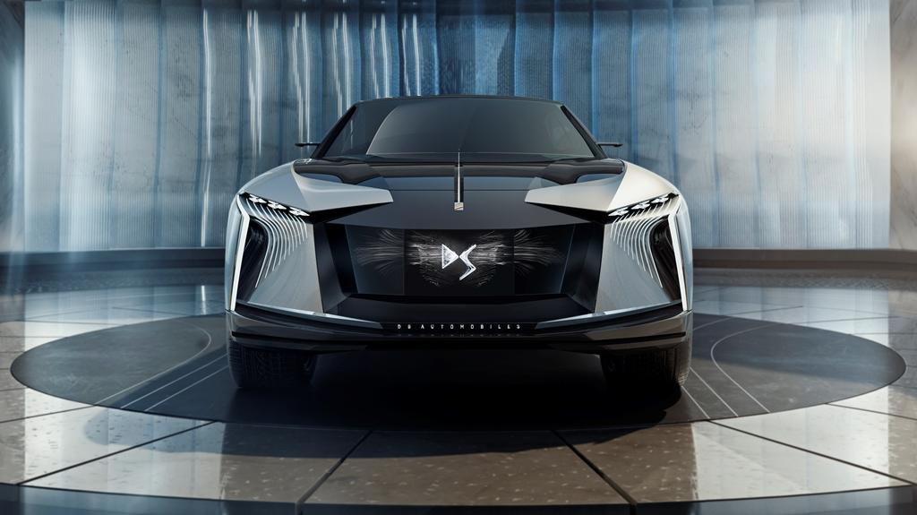 ds_aero_sport_lounge_2020_electric_motor_news_05
