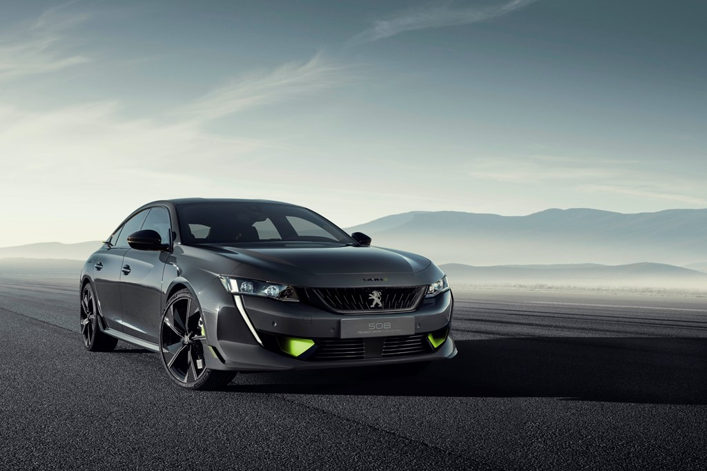 concept_peugeot_508_peugeot_sport_engineered_electric_motor_news_01