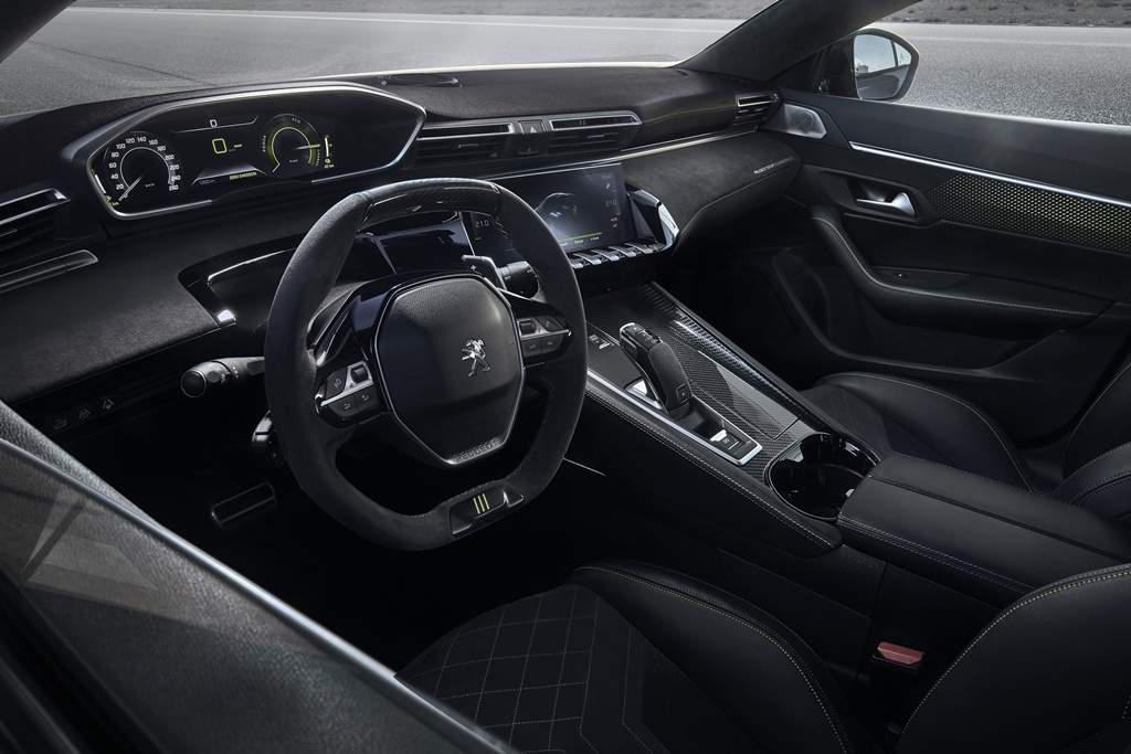 concept_peugeot_508_peugeot_sport_engineered_electric_motor_news_06